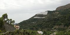 INVERNADEROS - JETE (GRANADA-SPAIN) (ABUELA PINOCHO ) Tags: espaa spain andalucia granada jete invernaderos valletropical