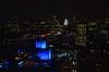 London Lights (Paulo N. Silva) Tags: london night view londoneye