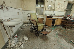 """St Gerards Orthopaedic Hospital • <a style=""""font-size:0.8em;"""" href=""""http://www.flickr.com/photos/37726737@N02/8480214688/"""" target=""""_blank"""">View on Flickr</a>"""
