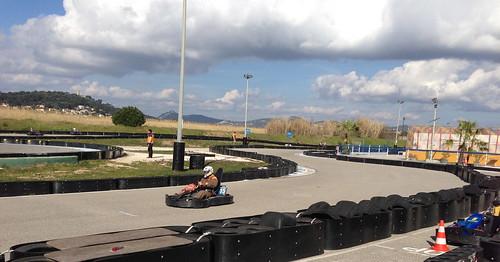 Karting  17 02 13  (306)