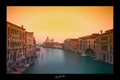 Venise cration ('^_^ D.F.N. Damail ^_^') Tags: voyage city travel italien venice light vacation italy favorite sun water set architecture darkroom photoshop canon word geotagged photography reflex europe flickr italia raw photographie affection photos explorer picture ile best fave explore ciel amour passion romantic bateau venise venezia venedig franais italie ville vieux francais adoration artistique favoris photomatix artartist dfn damail 5dmarkii photophotographe wwwdamailfr