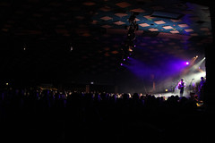 aIMG_2816 (paddimir) Tags: music scotland concert glasgow gig barras barrowland jamesgrant loveandmoney