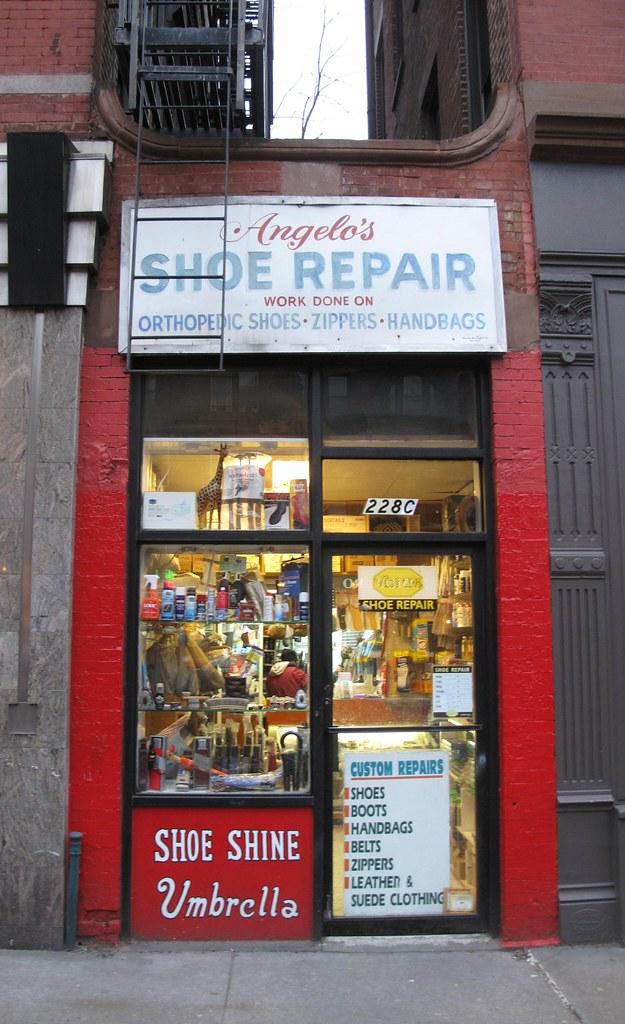 Orthopedic Shoe Stores Montreal
