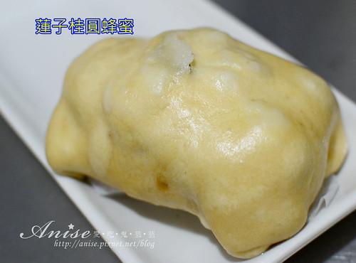 簡實新村_026.jpg