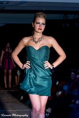 Fashion for a New Life 2 (Laveen Photography (aka cyclist451)) Tags: arizona model az fashionshow runway goodyear newlifecenter fashionforanewlife