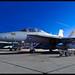 EA-18G Growler - 510 / NL - 166934