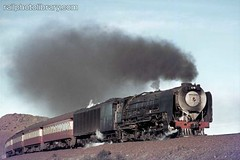 M001-00475.jpg (Colin Garratt) Tags: train southafrica railway steam 1973 southafrican 484 condenser deaar 25class karroodesert