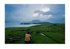 Tanhayee (gautam023) Tags: silence balance tranquil gautam solace tanhayee bhandardara pardake