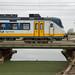 Sprinter Nijmegen Zutphen