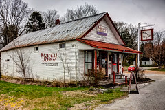 Marcy Jo's Mealhouse (Dave Reasons) Tags: food restaurant tennessee columbia roadfood pottsville mealhouse countrycooking geocity businessindustry marcyjo camera:make=canon exif:make=canon exif:iso_speed=800 exif:focal_length=35mm camera:model=canoneos5dmarkii geostate geocountrys exif:model=canoneos5dmarkii exif:lens=ef24105mmf4lisusm exif:aperture=ƒ40 davereasonssr ontheroadepisode1 publishedqcd30413
