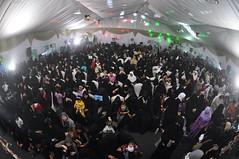 4 -   14-2-13 (38) (  ) Tags: bahrain al islam uae egypt arabic cairo arab saudi kuwait oman 2012 qatar muslem moslem emarat    saudiarabiacountry     unitedarabemiratescountry  alislam              4 4  3