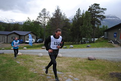 "NNM 2012 Storfjord. Stein Hugo er med på skogsløp med skyting • <a style=""font-size:0.8em;"" href=""http://www.flickr.com/photos/93335972@N07/8548938943/"" target=""_blank"">View on Flickr</a>"