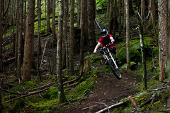 2013Mar08_wyp_cakew3662 (TreeFrendo) Tags: justin trees mountain mountains bike cake forest walk bikes bern squamish blackmarket blkmrkt wyper