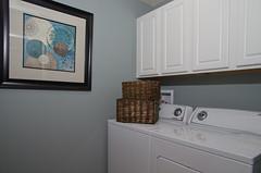 Belmont-016 (Beazer Homes Florida) Tags: house home kitchen tampa design model bath belmont interior architectural housing archicture beazerhomes