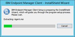 IEM_v9_Client_Install_03
