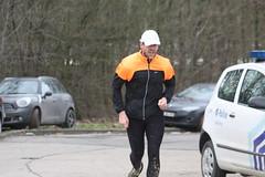 IMG_0005 (Patrick Williot) Tags: yards waterloo jogging challenge brabant wallon 13000 2013 sporidarite