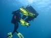 Aquanature sortie technique N2-N3 le Petit Mejean_13