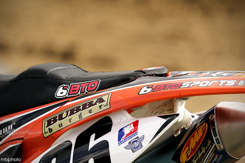 """BTO Sports - KTM PhotoShoot • <a style=""""font-size:0.8em;"""" href=""""https://www.flickr.com/photos/89136799@N03/8588989875/"""" target=""""_blank"""">View on Flickr</a>"""