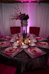Design Engaged 2011 (FestivitiesMN) Tags: candles candle contemporary fuchsia festivities velour mulberry designengaged tablescape prophotographer 2011 candlescape prophotography silvercrush tallsquare festivitiesmn designengaged2011 outsideprophotographer prophotographerimages outsideproimages outsideprophotographerimages