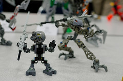 BC13_083 (dviddy) Tags: city oregon train portland town kevin factory lego space bricks system convention hero cascade pnw bionicle sets mecha hinkle bzpower brickscascade