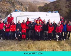 KInloss 2005-2006 0070 (RAFMRA) Tags: sunshine sefton kinloss mountainrescue 20052006 rafmountainrescue rafmrs rafmra wwwrafmountainrescuecom