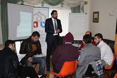 209 (MABonline) Tags: training media muslim association engage mab elhamdoon