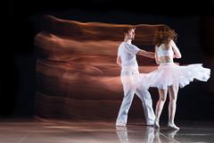 DSC_3886 (KayOne73) Tags: lighting ca ex studio lens prime la dance los nikon angeles action 14 sigma full workshop f frame mm fx 85 strobes d600