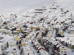 2013-031360 (bubbahop) Tags: norway day8 arcticcircle hammerfest southbound 2013 europetrip27 hurtigrutencoastalexpress
