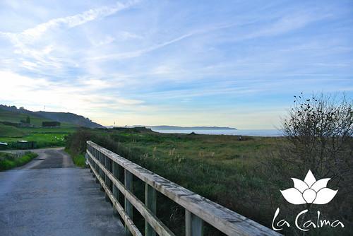 "Playa de Vega en Ribadesella - Asturias / De Vega Beach near Ribadesella • <a style=""font-size:0.8em;"" href=""http://www.flickr.com/photos/92523077@N06/8595267701/"" target=""_blank"">View on Flickr</a>"