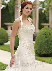 BBD9953-2 (Bliss Boutique) Tags: trumpet empire column sweetheart weddingdress mermaid strapless offtheshoulder halter aline weddinggown sleeveless vneck sheeth chapeltrain courttrain