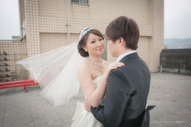 耕源 真馨 結婚-0079.jpg
