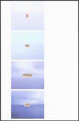 drowning (badcrush) Tags: collage poetry poem depression blackout drowning thomashardy photopoetry returnofthenative peterzeglis