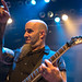 Anthrax House of Blues-13