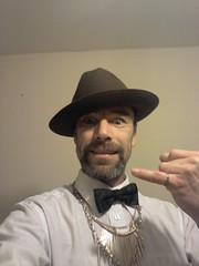 Lord KJA (lord2017) Tags: london lord irishluck flickrandroidapp:filter=none melovingmyselfthegreatestloveofall