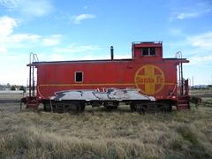 ATSF 999168 (mrewind) Tags: atsf texasandpacifico