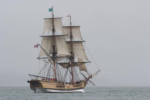 california sailing sonoma sailor bodegabay ladywashington canont4i