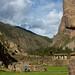 Ollantaytambo, Peru 16