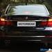 2013-BMW-7-Series-04