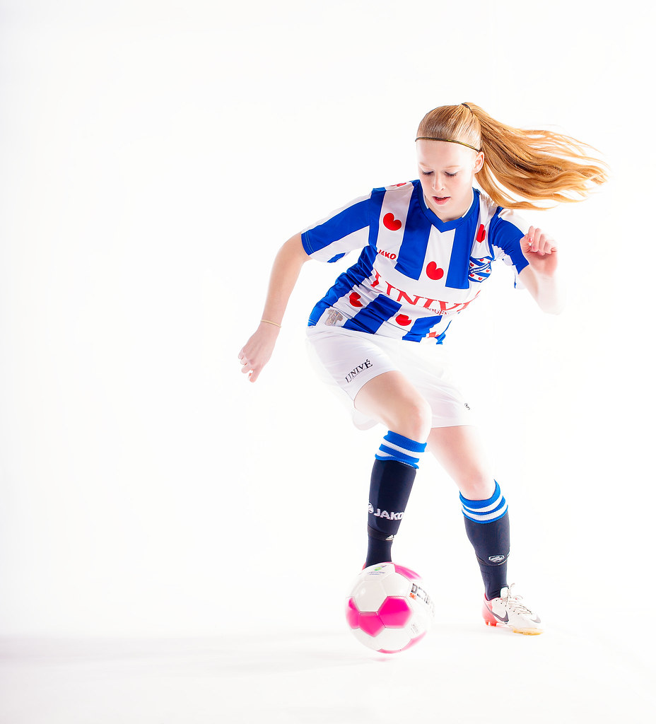 heerenveen women National teams  sc heerenveen [women] » players from a-z overview fixtures & results record against.