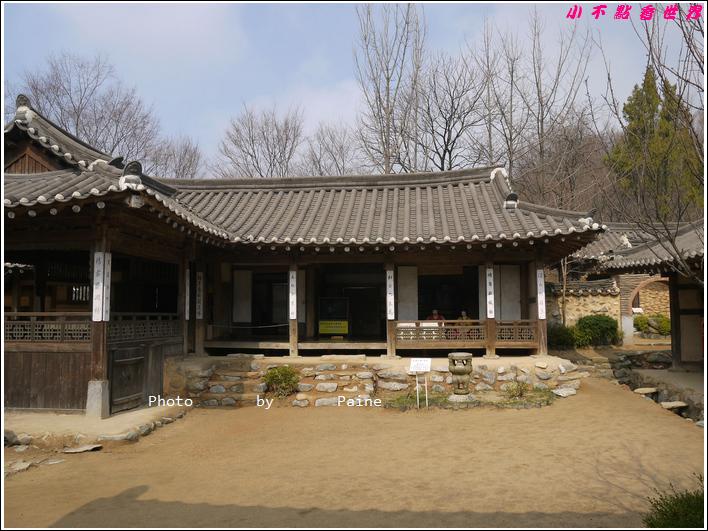 0403韓國民俗村 (62).JPG