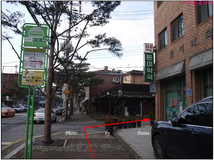0407北村八景(065).JPG