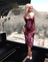 *nEw* at Egoisme (Purz Nirvana) Tags: fashion mesh sl secondlife photoart pekka egoisme fashionblog gimpart slblog secondlifefashion secondlifeblog girlicious fashioninsl fashioninsecondlife purz alvulo gimpartist purznirvana