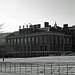 Kensington Palace_4
