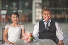 meet the couple (Mel Mijares) Tags: 35mm engagement dof 14 85mm mel 12 mijares