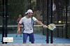 """gonzalo rubio padel final 1 masculina open a 40 grados pinos limonar abril 2013 • <a style=""""font-size:0.8em;"""" href=""""http://www.flickr.com/photos/68728055@N04/8681301590/"""" target=""""_blank"""">View on Flickr</a>"""