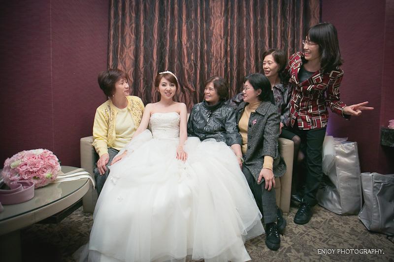 佳蓉 東駿 訂結-0099.jpg