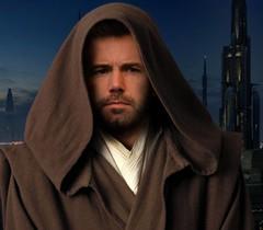 75 Ben Afleck (etzel42) Tags: photoshop starwars lucas jedi skywalker forceawakens daystilforceawakens