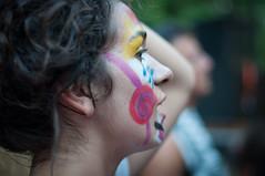 FolkFestival - Mexican Institute of Sound | JudithGuzman-21 (Judith Guzman) Tags: music canada colour vancouver mexicano musicfestival ims folkfestival candidphoto 2016 vancouverphotographer