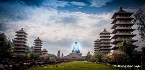 Tour Đài Loan giá từ 16,9 triệu đồng