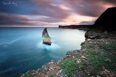 Tunak (Randi Ang) Tags: gunungtunak tunak lombok indonesia landscape seascape long exposure longexposure randi ang fuji fujifilm xt10 1024mm 1024 hitech lee filter